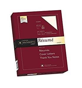 Southworth 100 Cotton R 233 Sum 233 10 Envelopes 4 125 X 9 5