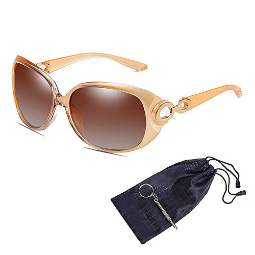 a854c308441e Beautiful design sunglasses for women. 5. You have no risk to try and we  will provide you the best service! So