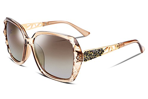 d9d73aa491ea Remind - do not expose sunglasses to high temperatures or damp environments  in a long ...